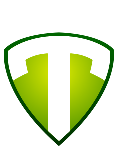 Team App - Narre North Foxes Football Club